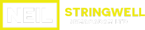 Neil Stringwell Tarmacadam LTD